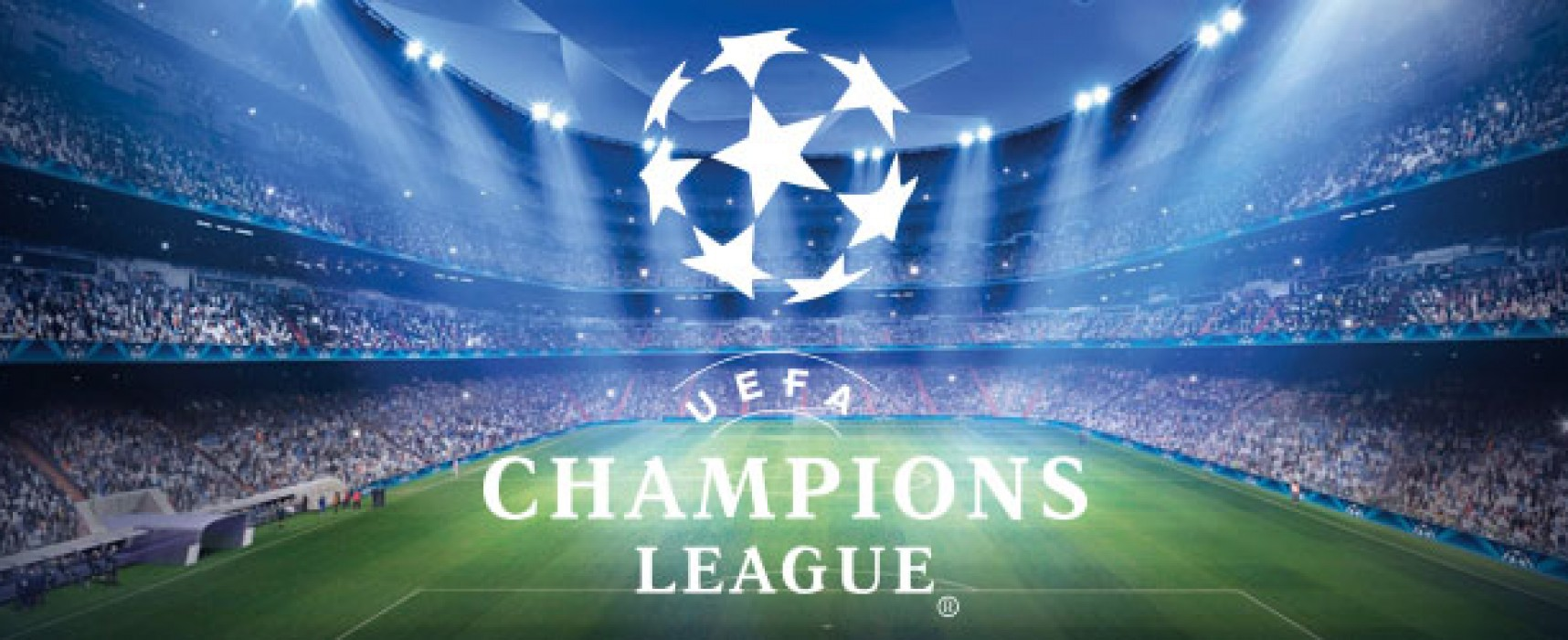 champions-league-logo1