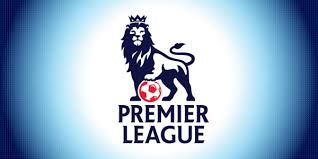 premier-league-logo3